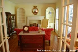House Design And Ideas Home Library Designs And Ideas
