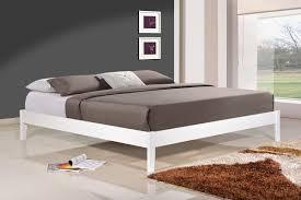 Manhattan Bedroom Furniture by Altozzo Manhattan Platform Bed U0026 Reviews Wayfair