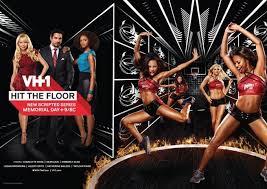 Hit The Floor Quotes - vh1 hit the floor season 2 schedule carpet vidalondon