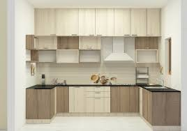 modern u shaped kitchen designs kitchen ideas modern luxury u shaped kitchen design in budget
