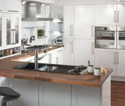 kitchen kitchen design software easytoapproach best kitchen