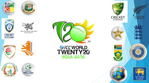 Cricket World Cup Table Icc T20 World Cup 2016 Schedule Fixtures U0026 Time Table Download