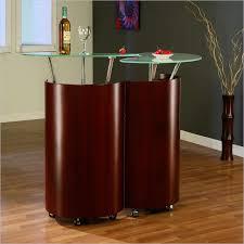Bar Cabinet Modern Home Bar Cabinet Modern U2014 Jbeedesigns Outdoor Home Bar Cabinet