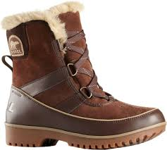 womens sorel boots for sale sorel s tivoli ii 100g waterproof winter boots s