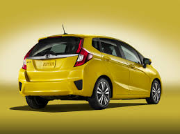 will lexus wheels fit honda 2016 honda fit price photos reviews u0026 features