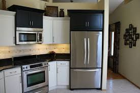 Kitchen Cabinets Peoria Il Custom Countertops And Cabinets Tremont Il Tremont Kitchen Tops