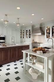modern kitchen design wood mode cabinets kitchen impressive wood mode designer cabinetry intended for kitchen