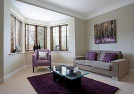 area rugs simple living room rugs purple rugs on area rug on