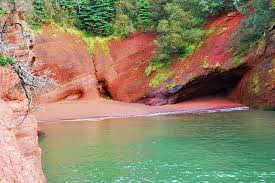 Maine natural attractions images 12 top rated tourist attractions in new brunswick planetware jpg