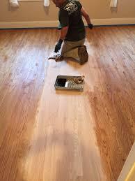 emrichpro com hardwood flooring sand and re finish