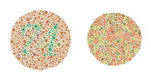 Color Blind Picture Test 4 Tools To Design Maps And Graphs Colorblind People Can Actually