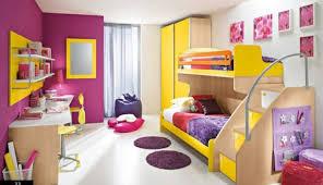 cute bedrooms bedroom girly room decor ideas diys for your room cute bedrooms