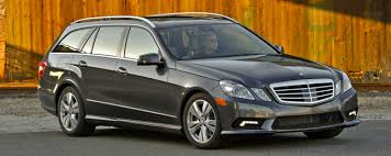 mercedes e station wagon 2011 mercedes e350 wagon review car reviews