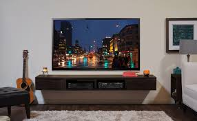 Home Interiors Ebay Cabinet Awesome Wall Mount Tv Cabinet Decorations Awesome Art
