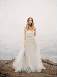 wedding dress inspiration grey wedding dress modern photos new orleans wedding