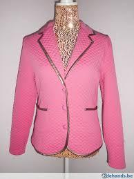 k design jas nieuwe jas van k design smal te koop 2dehands be