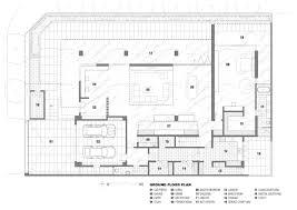 gallery of pik residence metropoliform 10