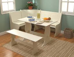 target small kitchen table kitchen blower 91mce6fayxl sl1500 amazon com target marketing