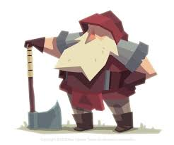Design On Pinterest The 25 Best Game Character Design Ideas On Pinterest Game