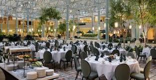 wedding venues in tx wedding venues houston hotel weddings get