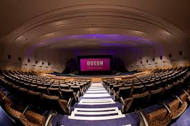 find conference venues in london for hire u2013 headbox