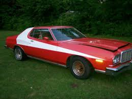 Starsky And Hutch Gran Torino For Sale Ford Torino For Sale Page 3 Of 75 Find Or Sell Used Cars