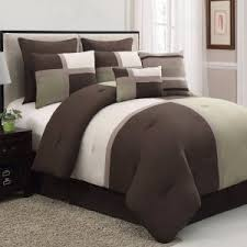 Microsuede Duvet Cover Queen Bedroom Cozy King Size Comforter Sets For Placed Modern Bedroom