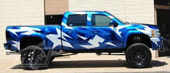 custom car paint job automotive concepts u2013 minneapolis