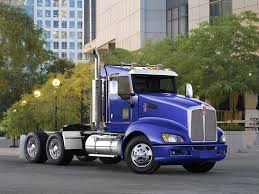 kenworth 2011 models index of data images models kenworth t660