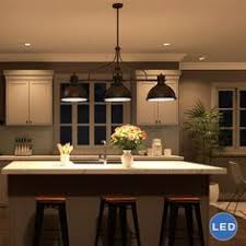 pendant kitchen island lighting 10 best modern alternatives to the bohemian style chandelier