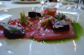 Best Restaurants In Los Angeles La U0027s Best Fine Dining Restaurants The 5 Best Green Restaurants In The Us Pursuitist
