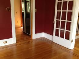 Hardwood Floor Molding Hardwood Flooring Parquet Medallions Inlay Borders Molding