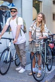 the cyclechic blog cyclechic 1008 best human ride images on pinterest bicycle cycle