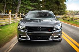 2015 dodge charger sxt by maxresdefault on cars design ideas with
