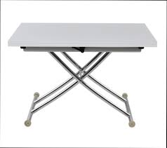 Table Basse Modulable But by Table Basse But Avec Pouf Table Basse Verre Conforama 15 Table