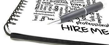 214150774293 seeking for job letter excel duke acceptance letter