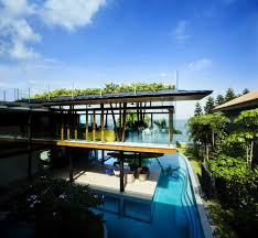 Eco Friendly House Plans Eco Friendly House Designs For Tropical Climate House Design