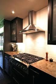 meubles cuisine pas cher occasion cuisine occasion pas cher meuble cuisine occasion niocad info