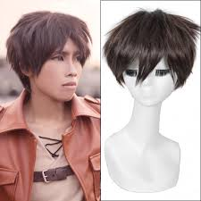 short anime style hairstyles u2013 your new hairstyle photo blog