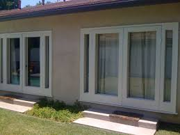Home Windows Outside Design by Window Patio Awesome Sliding Glass Door Window Blindsidelider