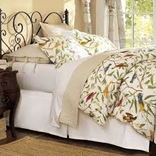 memorecool home textile american country style 100 cotton reactive