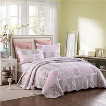 Summer Coverlet King High Quality Summer Coverlet Promotion Shop For High Quality