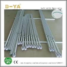 hospital curtain track promotion shop for promotional hospital