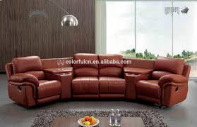 sofa for tall person recliner sofa sets india centerfieldbar com