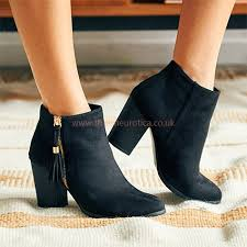 s heeled boots uk s boots uk store hoodies sweats jackets flat