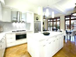 chandeliers for kitchen islands kitchen island pendant lighting ideas modern island pendant