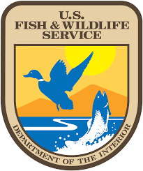 Fish And Game Table United States Fish And Wildlife Service Wikipedia