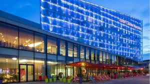 Hôtel Barrière Lille Lille Tarifs 2018 Restaurant La Terrasse Du Parc Casino Barrière Lille à Lille