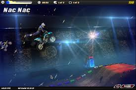 miniclip monster truck nitro 2 the best racing games the miniclip blog
