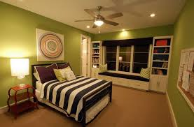 basement bedroom without windows delectable inspiration nice